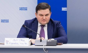 Сергей Перминов: Высокая конкурентность избирательной кампании 2021 года положительно отражается на интересе людей к выборам