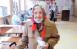 Нина Скрипачева пережила тяжелое военное и послевоенное время.