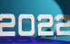 Правительство утвердило перенос выходных дней в 2022 году.