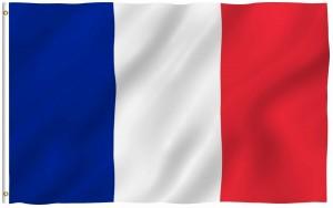 RTL: Франция впервые в истории отозвала своих послов из США и Австралии