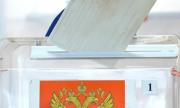 Сотрудники аэропорта Курумоч могут проголосовать без отрыва от работы