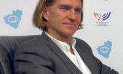 Владислав Волков: «Серьезных нарушений, которые могли бы повлиять на исход голосования, обнаружить мне не удалось»