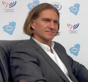 О том, как прошел второйдень голосования, рассказал сопредседатель общественного наблюдения за выборами Владислав Волков.