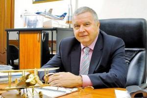 Председатель Общественной палаты Самарской области Виктор Сойфер отметил прозрачность нынешних выборов и открытость процедуры.