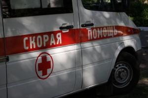 Направлявшийся из Антальи самолет экстренно сел в Сочи из-за смерти пассажирки на борту