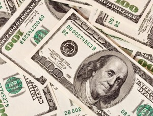 Курсы обмена валют в офисах СберБанка появились на картах 2ГИС