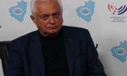 """Эксперт СПЧо выборах в Самарской области: """"Мне очень понравилось, как работал центр видеонаблюдения"""""""