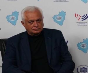 Об этом ответственный секретарь Совета по правам человека и развитию гражданского общества при Президенте РФ Александр Точенов заявил во время пресс-конференции.