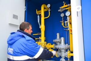 Сейчас в регионе создан штаб по газификации, который возглавил председатель областного Правительства Виктор Кудряшов.