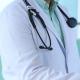 Мурашко сообщил, что решение о транспортировке пациентов примут после стабилизации их состояния.