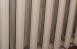 В Самарской области начали включать отопление в жилых домах