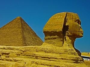 С 21 сентября число рейсов в Египет может увеличиться