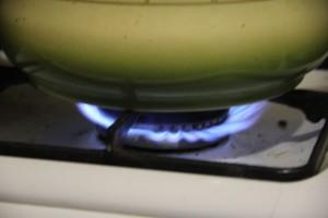 В Самарской области количество происшествий, связанных с негативным воздействием угарного газа, год от года снижается