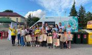 ЭкоСтройРесурс приглашает всех жителей Самарской области в команду «ЭкоСтройОтряда»