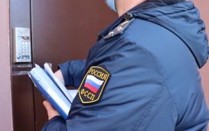 Самарские приставы нашли разыскиваемого отцом-эстонцем ребенка