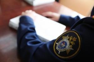Житель Жигулевска погиб после избиения на остановке