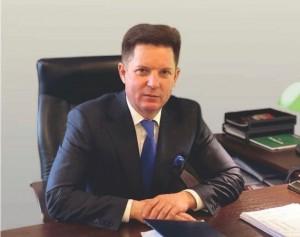Постановление о назначенииподписано главой региона.