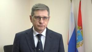 Итоги прошедших выборов оценил советник губернатора Самарской области Виктор Кузнецов.