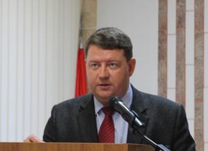 Коммунистическая партия Российской Федерации набрала 20,44 % голосов избирателей.
