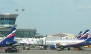 Россия возобновляет авиасообщение еще с пятью странами с 5 октября
