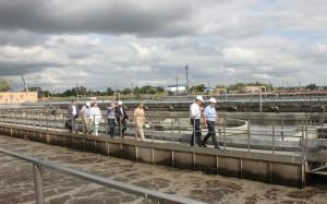Самарцы обеспокоены запахами в Куйбышевском районе