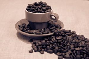 Сотрудникам Самарской области в офисах не хватает тихих зон и кофеварки
