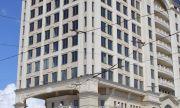 Самарская область демонстрирует опережающие темпы развития в гостиничной и туристической отраслях