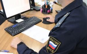Сотрудники, которым делегированы полномочия, смогут с помощью личного кабинета организации подавать заявления на портале Госуслуг.
