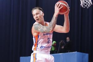 Этим турниром в Самаре уже много лет открывается «большой» баскетбольный сезон.