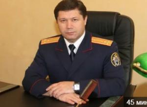 По информации источника, смерть Сергея Сарапульцева не связана с его службой.
