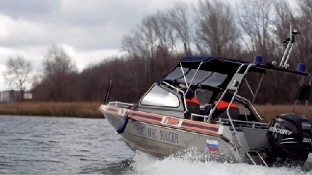Инспекторы ГИМССО напоминают любителям осенней рыбной ловли о мерахпредосторожности