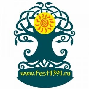 Фестиваль «Русь. Эпоха Объединения» пройдет в Самарской области в необычном формате
