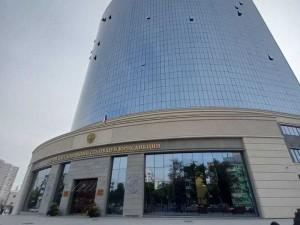 Самарский кассационный суд рассмотрит дело о преступной деятельности Махлаев
