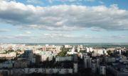 Самару посетят представители туроператоров со всей России