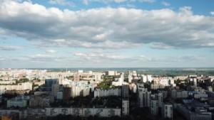 Программа рекламного тура рассчитана на 2 дня, в течение которых участники посетят главные достопримечательности города.