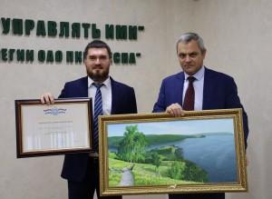Уже 79 лет ПКК «Весна» - успешное, динамично развивающееся предприятие, способное эффективно конкурировать в нестабильных условиях российского рынка.