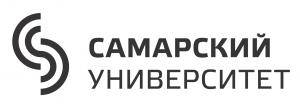 "Татьяна Мрдуляш презентует самарским студентам ""Пушкинскую карту"""