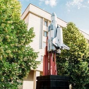 Михаил Мишустинутвердил список лауреатов премии имени Ю.А. Гагарина в области космической деятельности. Премия присуждается раз в пять лет, начиная с 2011 года.