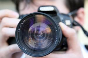 Выставка знаковых работ и серия интересных мастер-классов от фотографов.