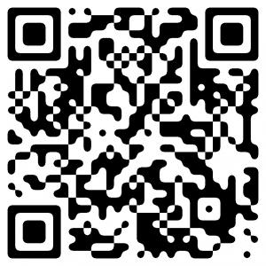 В Самарской области введут QR-коды для посещения ряда учреждений