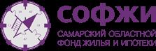 В Самарской области вторичное жилье подорожало на 10,55% с января