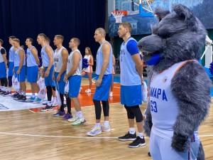 В турнире 2021 года принимают участие 4 клуба: БК «Самара», БК «Темп-СУМЗ-УГМК» (Ревда), БК «Уфимец» (Уфа) и БК «Купол-Родники» (Ижевск).