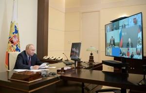Новая программа расселения аварийного жилья должна быть запущена в РФ уже со следующего года.