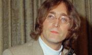 На аукционе продали кассету с записью не вышедшей песни Джона Леннона и егоинтервью журналистам