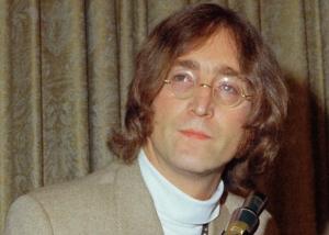 Информация о том, кто приобрел кассету с интервью и песней Джона Леннона, не разглашается.