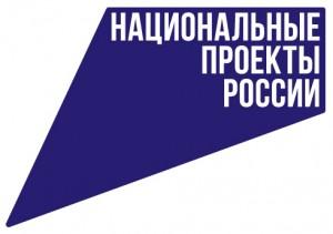 Тольяттинская филармония проводит бесплатные трансляции
