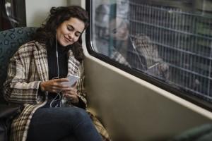 Самарцы стали больше читать онлайн