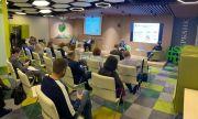 Самарскихтоваропроизводителей приглашают в «Школу ритейла»