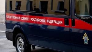 Под Оренбургом убили троих студенток