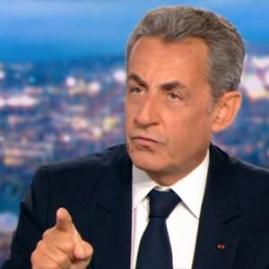 Саркози признан виновным в незаконном финансировании президентской кампании
